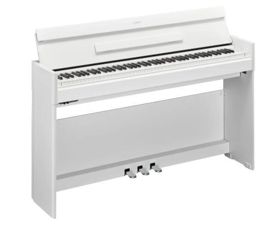 Piano Digital Yamaha YDP-S54
